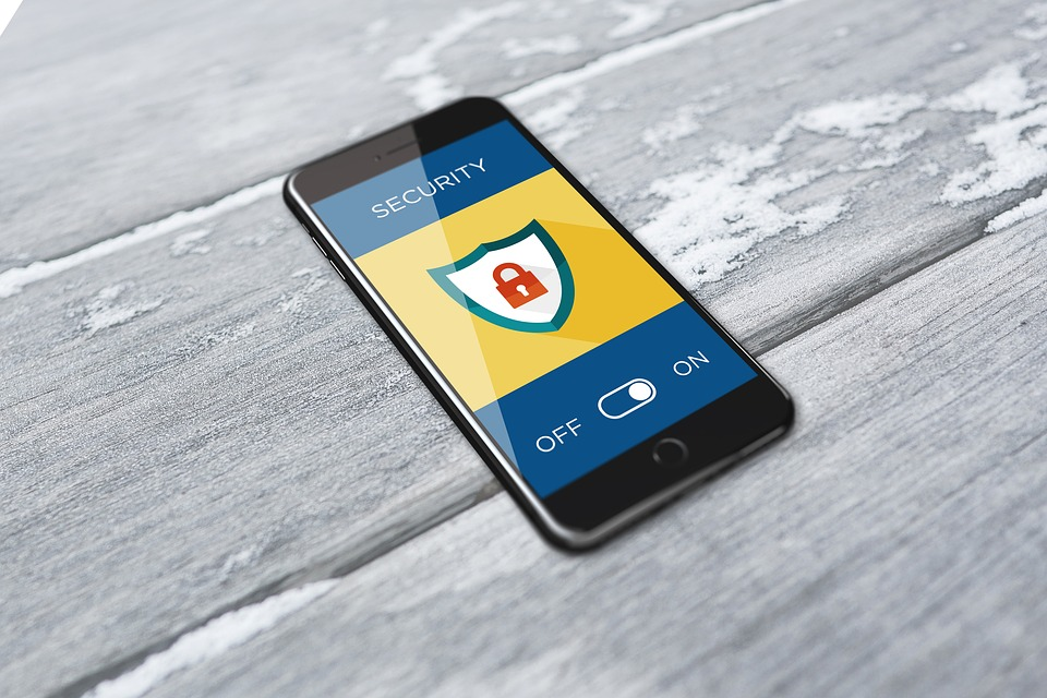 Data Security_Data Privacy_GDPR_Businesses_Startup_NameDropApp