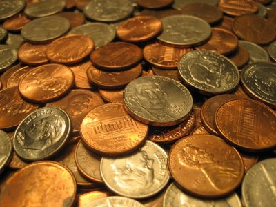 US Currency Coins_NameDropApp